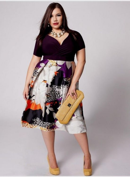 Plus size wedding guest dresses for summer uk eligent for Wedding guest dresses size 14