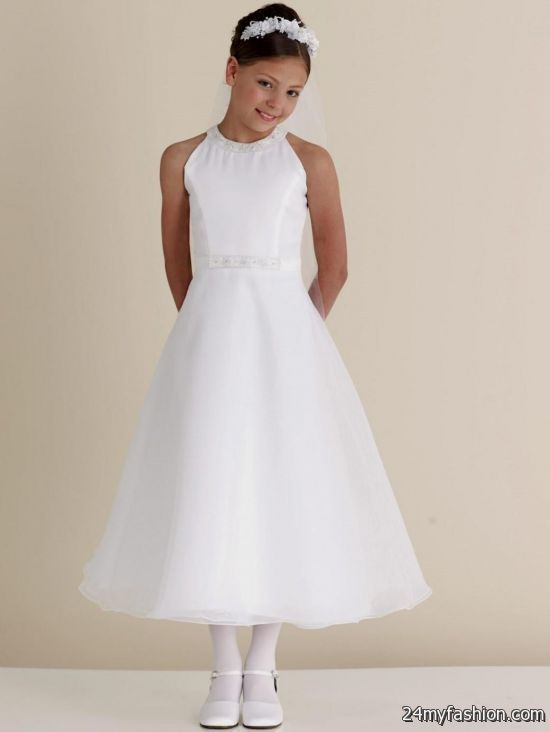 2376f187b Cocktail dresses, short prom dresses, homecoming dresses and holiday party  dresses. You can share these white church ...