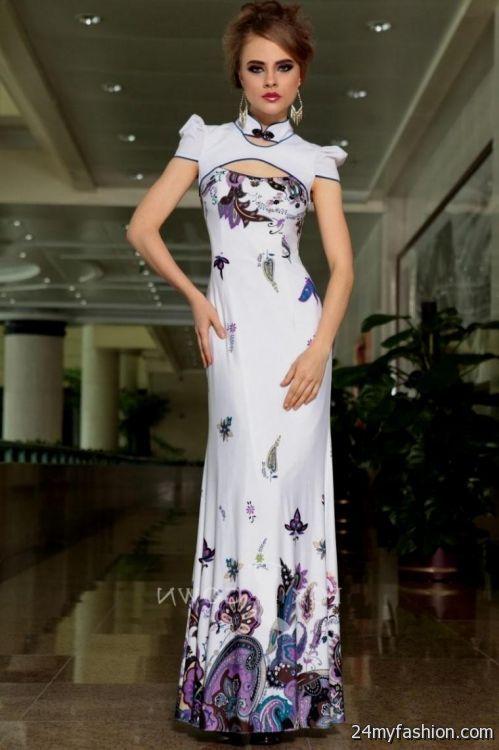 white homecoming dress with sleeves 20162017 b2b fashion
