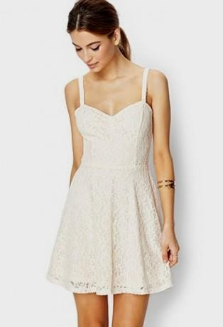 1f8d43706f64 You can share these white lace dress forever 21 on Facebook, Stumble Upon,  My Space, Linked In, Google Plus, Twitter and on all social networking  sites you ...