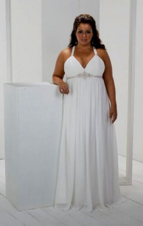 plus size beach wedding guest dresses white plus size dress 2016 2017 b2b fashion 6655