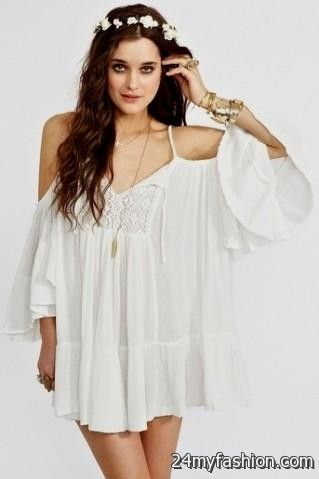 2850bde8890 You can share these white summer dresses tumblr on Facebook