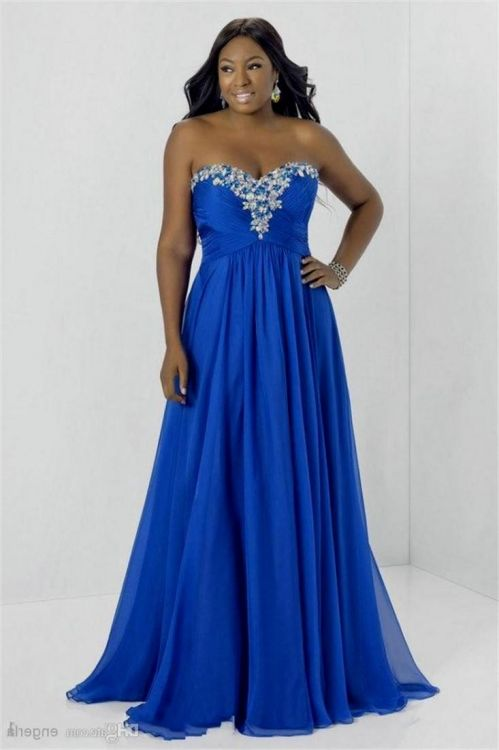 winter formal dresses plus size 2016-2017 » B2B Fashion