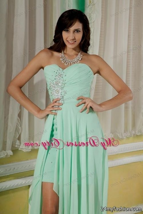 fc7c5d2a2 You can share these winter formal dresses for junior high on Facebook,  Stumble Upon, My Space, Linked In, Google Plus, Twitter and on all social  networking ...