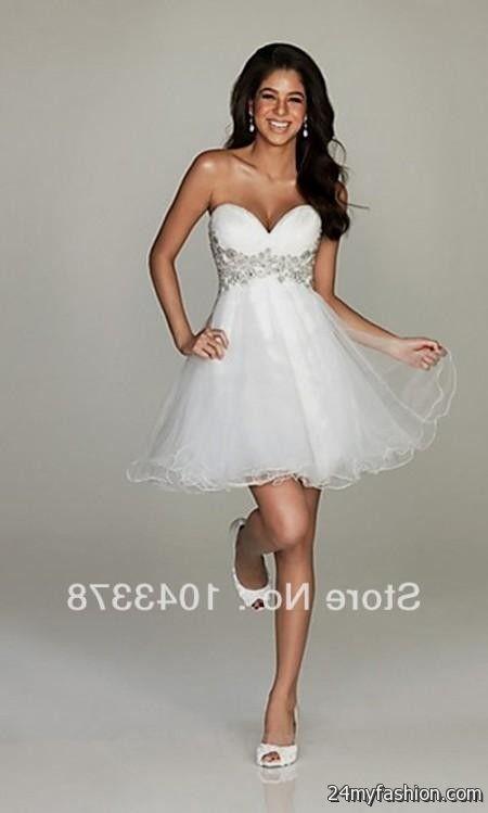 winter semi formal dresses for teenage girls looks b2b
