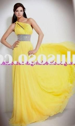 Yellow dress under 100 dollars