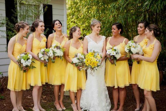 Sunflower girl dresses fashion dresses sunflower girl dresses mightylinksfo