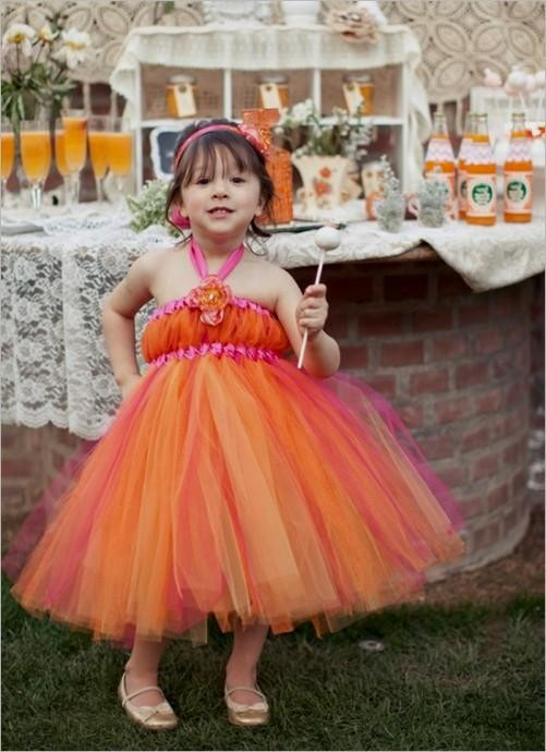 Yellow flower girl dresses tutu 2016 2017 b2b fashion you can share these yellow flower girl dresses tutu on facebook stumble upon my space linked in google plus twitter and on all social networking sites mightylinksfo