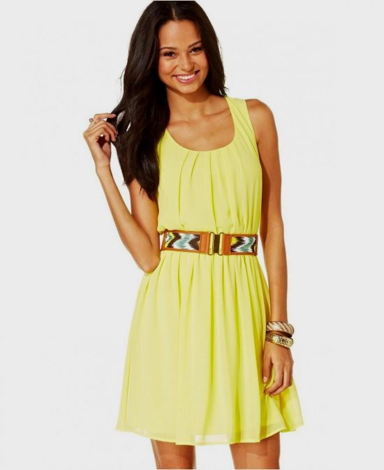 JCPenney Dresses for Juniors