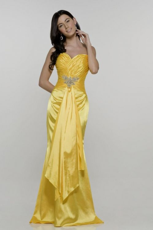 Yellow wedding dress 2016 2017 b2b fashion you can share these yellow wedding dress on facebook stumble upon my space linked in google plus twitter and on all social networking sites you are junglespirit Gallery