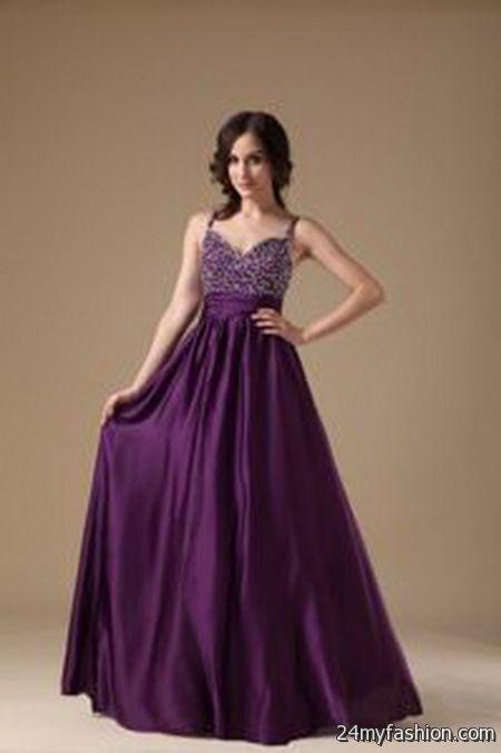 Evening dresses nordstrom 91367