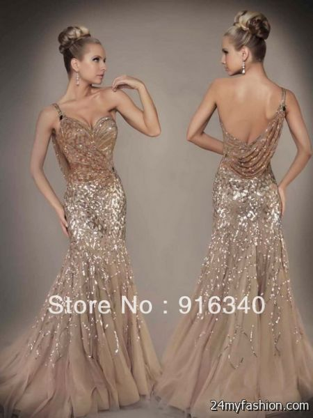 Fast shipping prom dresses 2017-2018 | B2B Fashion