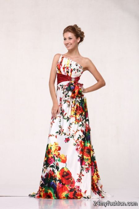 Prom 2018 Dresses Gowns 19
