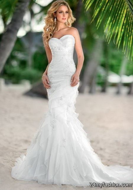 You Can Share The Most Trusted Form Fitting Wedding Dresses On Facebook Pinterest My Space Linked In Google Plus Twitter And All Social Networking
