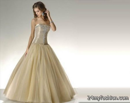 Formal Dresses Hire 2017 2018 B2b Fashion