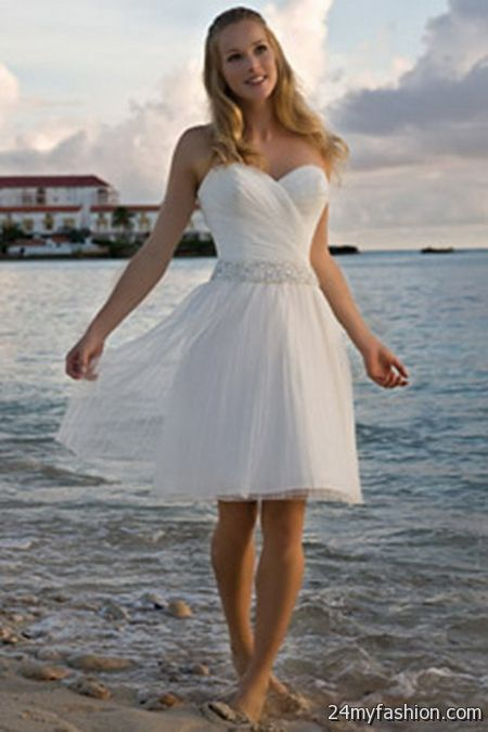 Island wedding dresses for guests – The best wedding photo blog