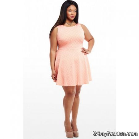 Juniors Plus Size Dresses Ibovnathandedecker