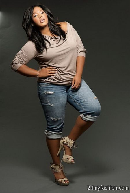 5a1dbc2ee16 You can share the Most Trusted Juniors plus size dresses on Facebook