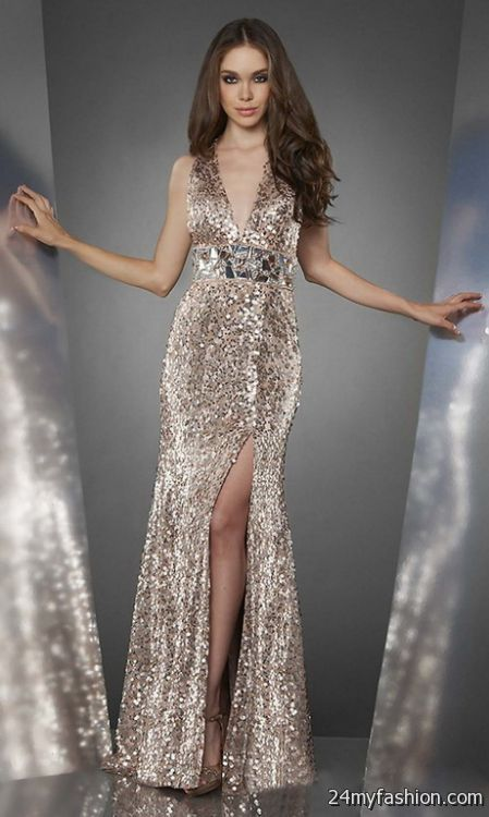 Long Prom Dresses Uk 2018 96