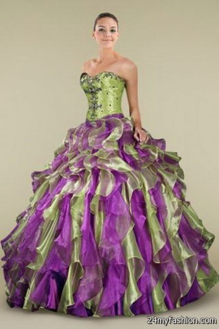 Prom Dresses 2018 New Orleans 75