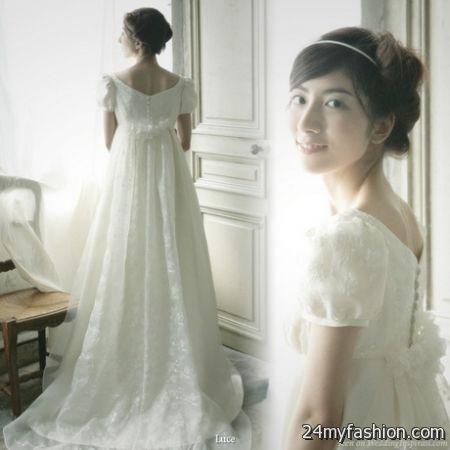 Old Fashioned Wedding Dress Wedding Dresses Wedding Ideas And