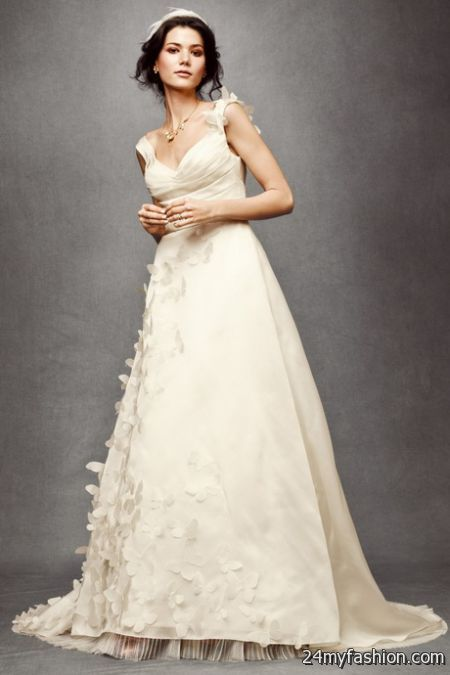 old fashioned wedding dresses 2017 2018 b2b fashion
