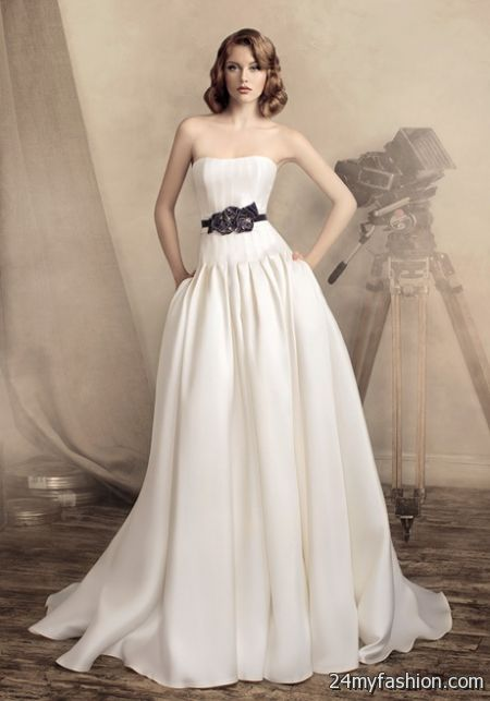Have vintage hollywood prom dresses brilliant idea