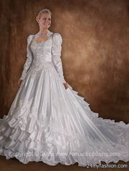 Old Wedding Dresses. Wedding Dresses. Wedding Ideas And Inspirations