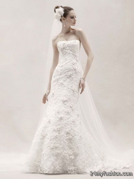 Oleg cassini wedding dresses 2017 2018 b2b fashion you can share the most trusted oleg cassini wedding dresses on facebook pinterest my space linked in google plus twitter and on all social networking junglespirit Images