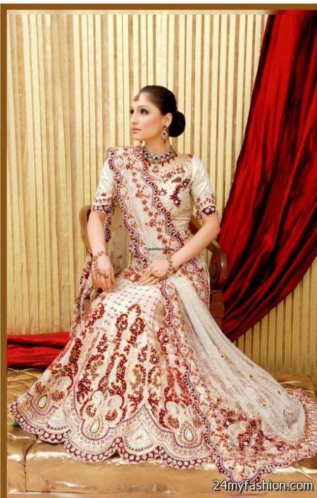 Bridal Dresses 2018 On Facebook Wedding Dresses In Redlands
