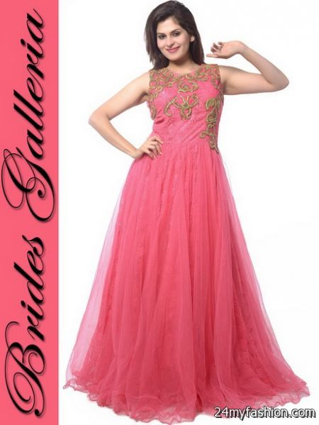 We Ve Rounded Up Our Favorite And Hottest Affordable Prom Dresses Wide Selection Of Fashionable Party Here