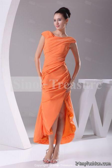 Formal Dresses Petite