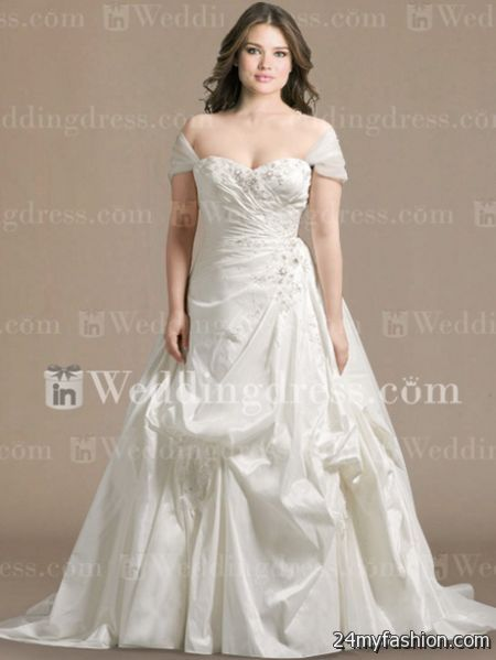 Plus Size Wedding Dresses In Atlanta : You can share the most trusted plus size bridal dresses on facebook