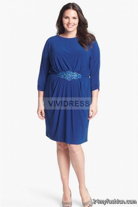 Plus size prom dresses in goldsboro nc