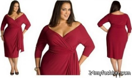 Plus Size Dresses For Special Occasions 2017 2018 B2b Fashion