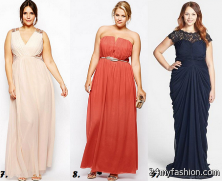 You Can Share The Most Trusted Plus Size Dresses For Wedding Guests On Facebook Pinterest My Space Linked In Google Twitter And All Social