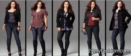 e629611a6f6 You can share the Most Trusted Plus size fashions on Facebook