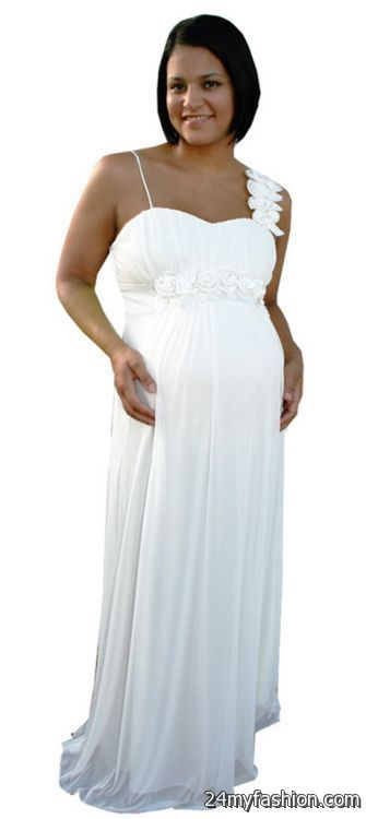 plus size maternity dresses 2017-2018 | b2b fashion