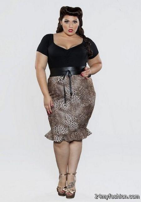 Модные Блузки Для Полных С Фигурой Яблоко 2013