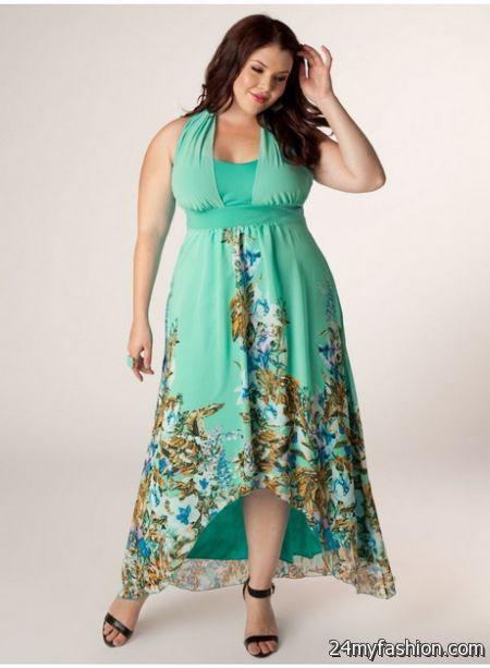 Where Can I Get Cute Cheap Clothes Online