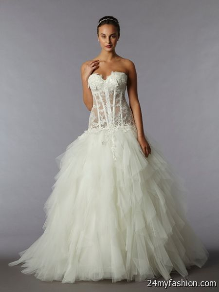 Trusted Prom Dress Sites Gown And Dress Gallery