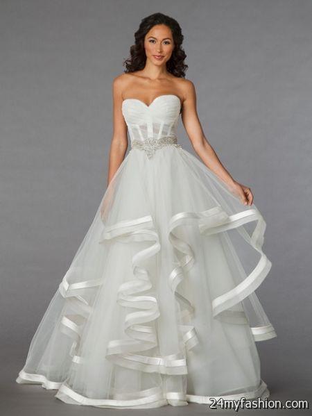 Pnina wedding dress cheap