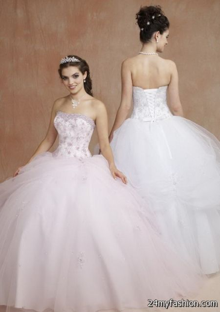 Get Our Wonderful Dresses For An Incredible Low Price Now You Can Share The Most Trusted Princess Ball Gown Wedding