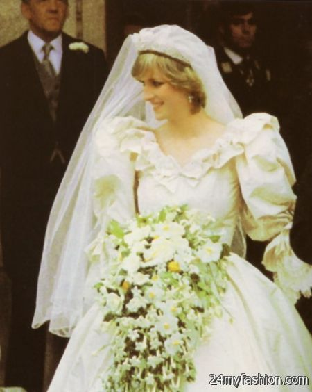 You Can Share The Most Trusted Princess Diana Wedding Dresses On Facebook Pinterest My Space Linked In Google Plus Twitter And All Social Networking