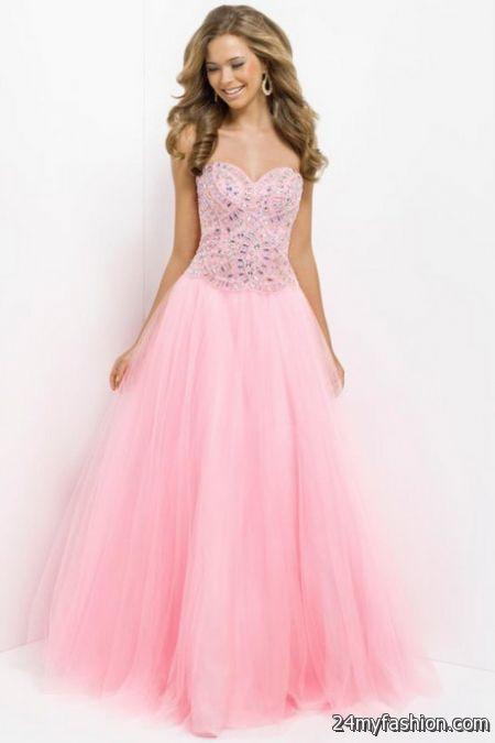 Classy Dresses Pinterest Re Re