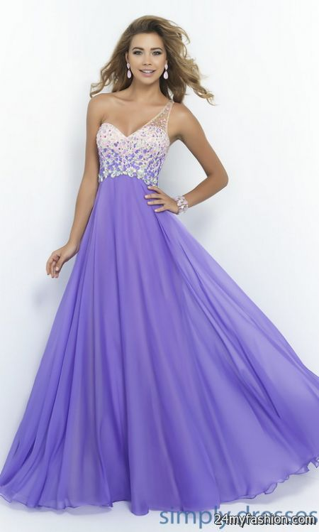 My prom dress finder