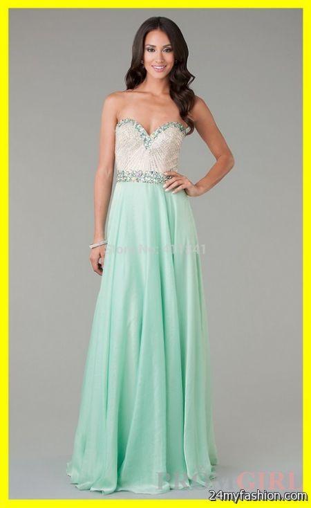 02478721b3f Prom Dress Finder Dressed Von Maur Dresses Discount Peacock A-Line  Floor-Length None