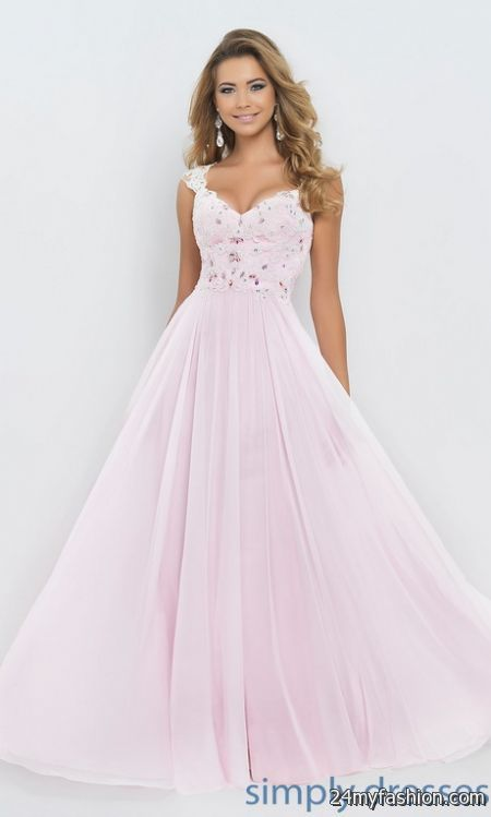 perfect prom dress finder