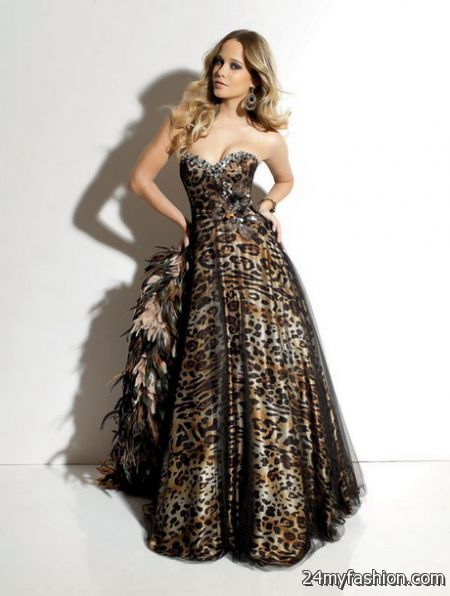 fashion bridesmaid dress ideas