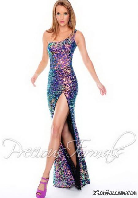 Prom Dresses Website Photo Album - Reikian